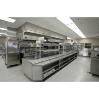 坪山餐厅厨具,坪山酒楼厨具,坪山餐馆厨具,坪山厨具公司