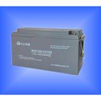 中达电通(台达)蓄电池DCF126-12/12 12V12AH现货供应