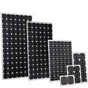 贵州太阳能电池板(单晶)(多晶)厂家直销0851-85819978