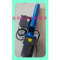 小型绞龙输送机|绞龙输送机|沧州亿达(在线咨询)