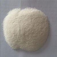 聚丙烯酰胺生产厂家|山西聚丙烯酰胺|汇海聚合物