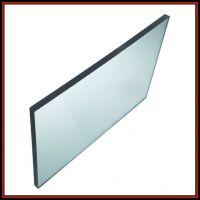 威海温室中空阳光板规格