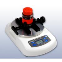 供应Shimpo TNP-5数字扭力仪瓶盖扭力计扭力测试