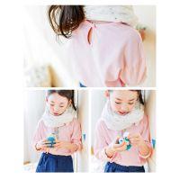 广州时尚服装批发市场在哪里厂家直销2元服装批发