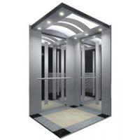 重庆别墅电梯|重庆家用电梯|重庆杂物电梯|重庆传菜电梯|别墅电梯安装维修
