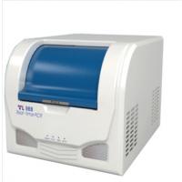 天隆48孔荧光定量pcr仪TL988-II厂家价格单