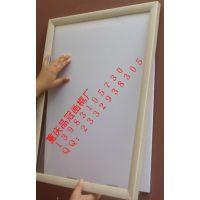供应重庆楼宇广告框架电梯广告框