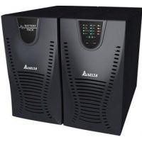 台达UPS电源中型机GES-H30K三进三出热线13520282721