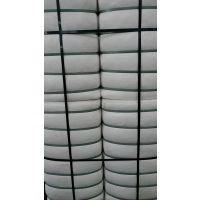 水溶性聚乙烯醇纤维供应 低温溶解 20度.40度.60度 国产