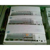 蓟县伦茨变频器维修、伦茨变频器维修、8240伦茨变频器维修
