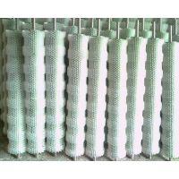 厂家直销 工业毛刷 抛光刷 除锈刷 尼龙丝毛刷辊