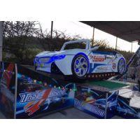 厂家直销生产极速飞车游乐设备极速飞车价格极速飞车设备生产厂家