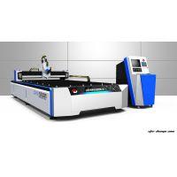 华族激光切割机,锐科,恩耐,IPG,创鑫激光器,光纤激光器华族