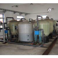 供应东莞0.25m3/H-200m3/H全自动软水设备软化水设备安装包邮专业水处理设备20年