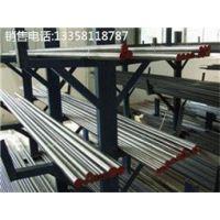 供应316F不锈钢棒材 303cu含铜易车棒 304F自动车床用不锈钢棒