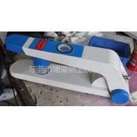 供应GT-300皮革软度测试仪