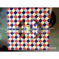 义乌厂家可定制精美生日蛋糕盒/一体蛋糕盒/精品礼品盒可来样定做