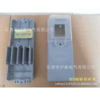 【值得购买】供应路灯接线盒 ,灌胶防水接线盒,穿刺线夹