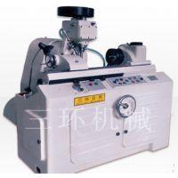 Y631K花键轴铣床 花键加工机床 齿轮加工机床 型号齐全 质量保证