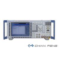 现货CMU200租赁维修手机综合测试仪