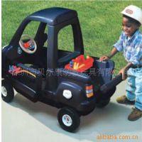 接送卡车、工具车、模型车、玩具卡车、塑料小车、深圳玩具车