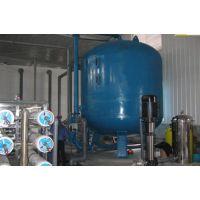 供应北京电力纸行业绝缘用水水处理污水处理设备