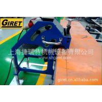 电动钢板坡口机,电动钢板坡口机价格