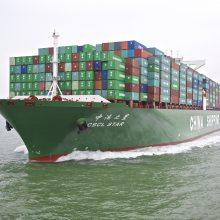 辽宁营口海运公司 营口集装箱水运船运物流公司 营口内贸集装箱海运公司