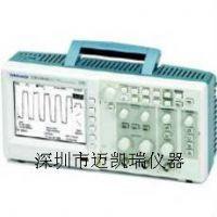 低价出售TDS1012泰克 100M示波器