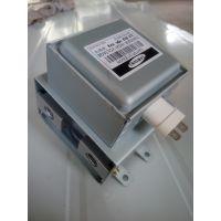电热设备 浩铭微波加热器—光速加热无需热传导