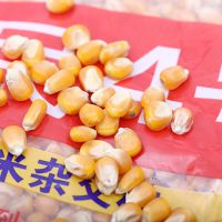 利民4号 高产玉米种 粮食公司低价批发长期供应 优质早熟玉米种子