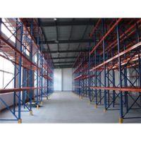 供应仓储库房中型仓储货架、重型货架、天津仓储货架专业制作厂家