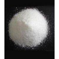 供应优质食品级乳糖醇生产厂家 含量99%