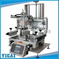 丝印机小型300*500单色平面丝网印刷机