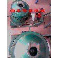 锦屏县砂轮省电碾米机,组合型碾米机,粮食加工设备,家用碾
