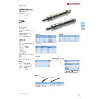 供应原装进口诺冠VM10阀岛VM100803698上海代理