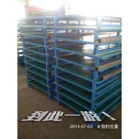 厂家供应江苏、徐州久维货架【钢质托盘】