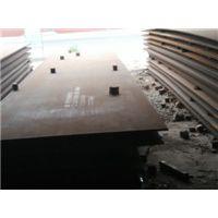 NM450耐磨钢板厂家销售