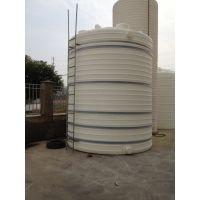 供应优质PE40吨大型塑胶平底水箱,屋顶水塔,化学品储罐厂家直销送货上门