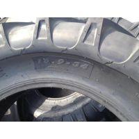 大量供应 16.9-34 旱田人字花纹 农用拖拉机轮胎