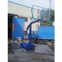东莞篮球架厂家(图)、水口篮球架、篮球架