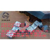 泰州切割耐磨板电话18151516605