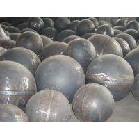 恒兴焊接球厂家直销/恒兴金属加工定制空心焊接钢球保证质量
