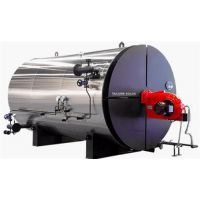 正能锅炉(在线咨询)、导热油炉、导热油燃气炉