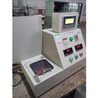 科翔专业制造电池短路试验箱
