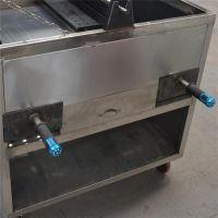 烤全羊炉、双亚商用厨具(图)、碳烤全羊炉