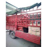 雨航厂家供应GL-100型工程洗车机