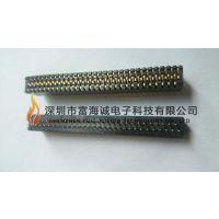 YAMAICHI IC插座IC39-6018-G4 ZIP 60pin 错位插座 1.27mm间距