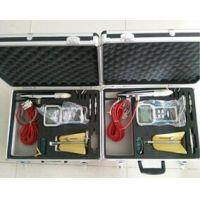 北京九州供应明渠电磁流速流量仪/电磁流速仪厂家