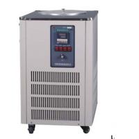 巩义予华仪器专业生产不锈钢温冷却液循环泵DLSB-5/20
